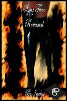 Cover for 'Synz Two: Remixed and Reloaded'