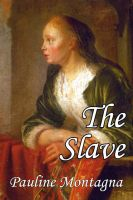 Cover for 'The Slave'