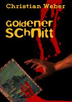 Cover for 'Goldener Schnitt'