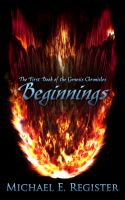 Beginnings (The Genesis Chronicles)