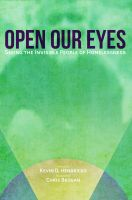 Cover for 'Open Our Eyes: Seeing the Invisible People of Homelessness'