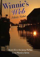 Winnie's Web by Felicity Nisbet