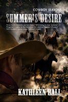 Kathleen Ball - Summer's Desire