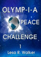 Cover for 'Olymp-i-a Peace Challenge 1'
