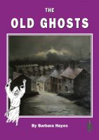 Cover for 'The Old Ghosts'