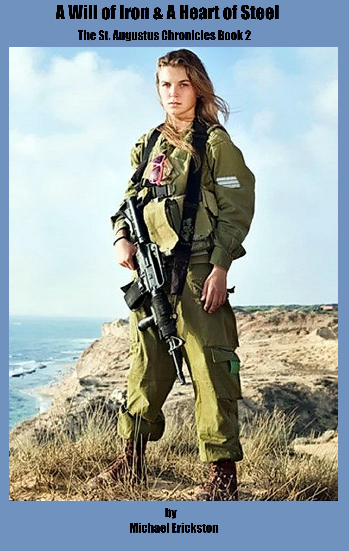 Частные фото девушек из армии 12 фотография