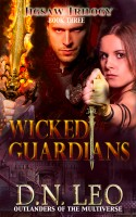 Wicked Guardians