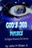 - God's 360 Physics