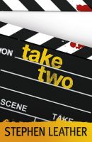 Cover for 'Take Two'