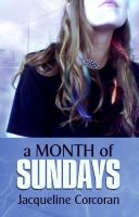 Cover for 'A Month of Sundays'