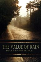 Cover for 'The Value of Rain'