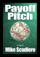 Cover for 'Payoff Pitch'
