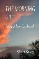 Cover for 'The Morning Gift'