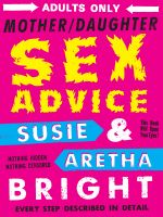 Cover for 'Mother/Daughter Sex Advice'
