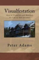 Cover for 'Visualfestation'