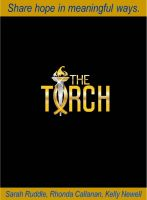 Cover for 'The Torch'