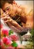 Foolish Pride: Blind Love 1 by Rachel Perry