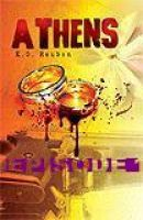 Cover for 'Athens:EPISODE 1'