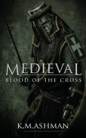 Cover for 'Medieval - Blood of the Cross'