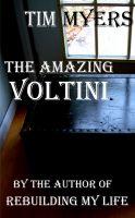 Voltini  cover
