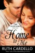 Home to Me (The Andrades, Book Two) by Ruth Cardello