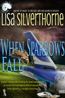 Cover for 'When Sparrows Fall'