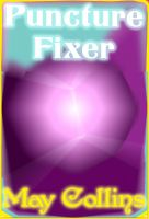 Cover for 'Puncture Fixer'