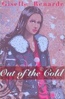 Cover for 'Out of the Cold (New Year's Erotic Romance)'