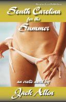 Jack Allen - South Carolina for the Summer