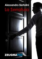 Cover for 'La Serratura'