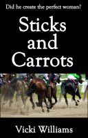 Cover for 'Sticks And Carrots'