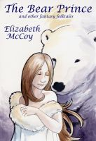 Cover for 'The Bear Prince'