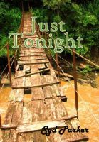 Cover for 'Just Tonight'