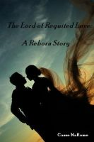 Cover for 'The Lord of Requited Love: The Reborn deleted scene'