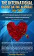 The International Online Dating Almanac 2015-2016 by Rueben Lothery
