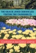 The Gracie Jones Chronicles: Visiting the Vanderbilts by Catherine Jaime