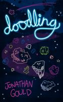 Cover for 'Doodling'