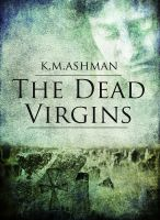 Cover for 'The Dead Virgins'