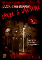 Cover for 'Cruel...and Unusual'