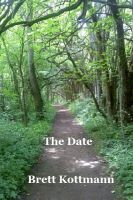 Cover for 'The Date'