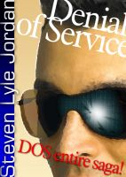 Denial of Service cover