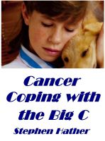 Cover for 'Cancer - Coping with the Big C'