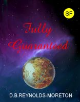 Cover for 'Fully Guaranteed'