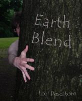 Cover for 'Earth Blend'