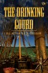The Drinking Gourd by S.L. Kotar