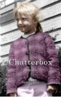 Cover for 'Chatterbox Poems'