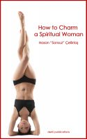 Cover for 'How to Charm a Spiritual Woman'