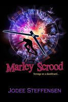 Cover for 'Marley Scrood'