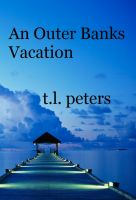 Cover for 'An Outer Banks Vacation'