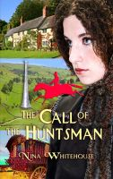 Cover for 'The Call of the Huntsman'
